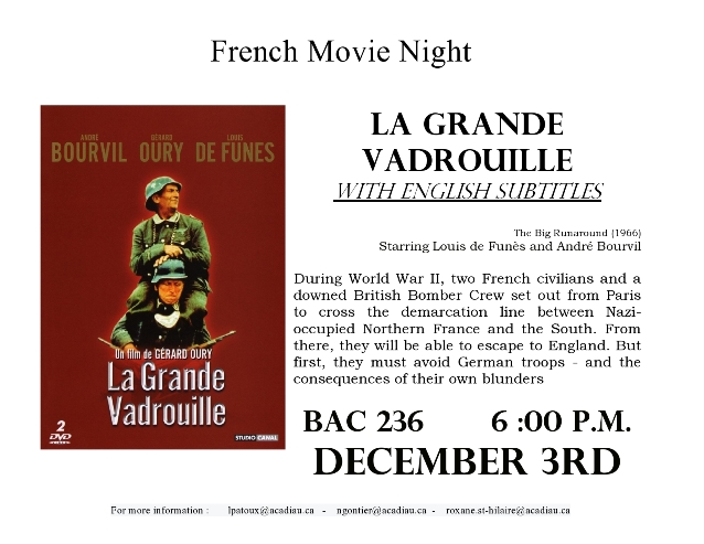 tl_files/sites/french/resources/Film vadrouille.jpg
