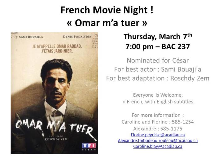 tl_files/sites/french/resources/Film-Omar.jpg