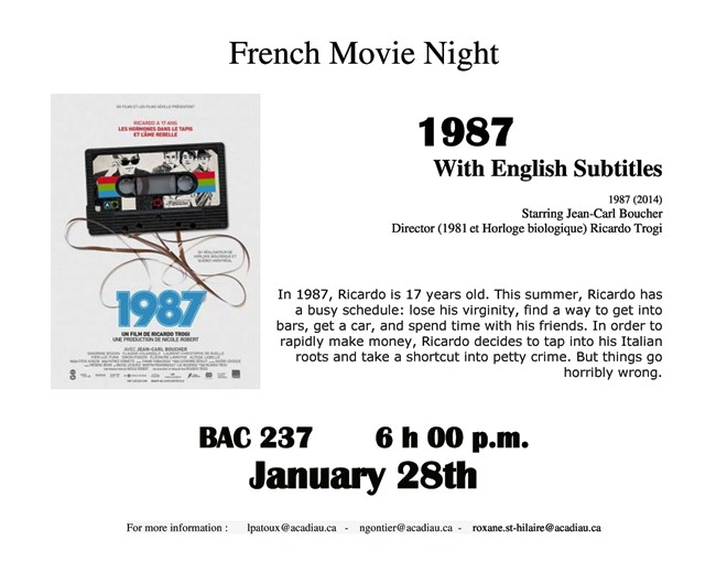 tl_files/sites/french/resources/Film1987.jpg