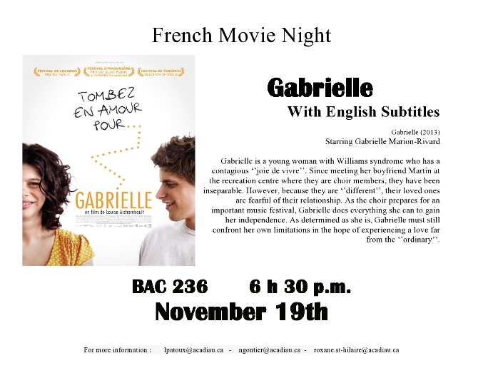 tl_files/sites/french/resources/FilmGabrielle.jpg