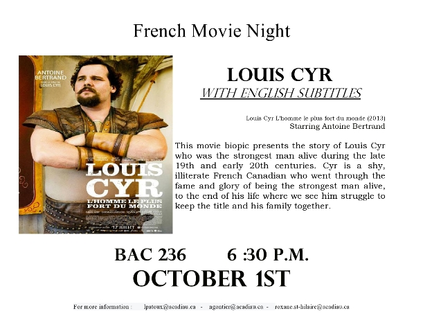 tl_files/sites/french/resources/FilmLouis Cyr.jpg