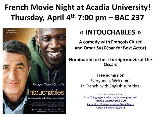 tl_files/sites/french/resources/Intouchables 3.jpg